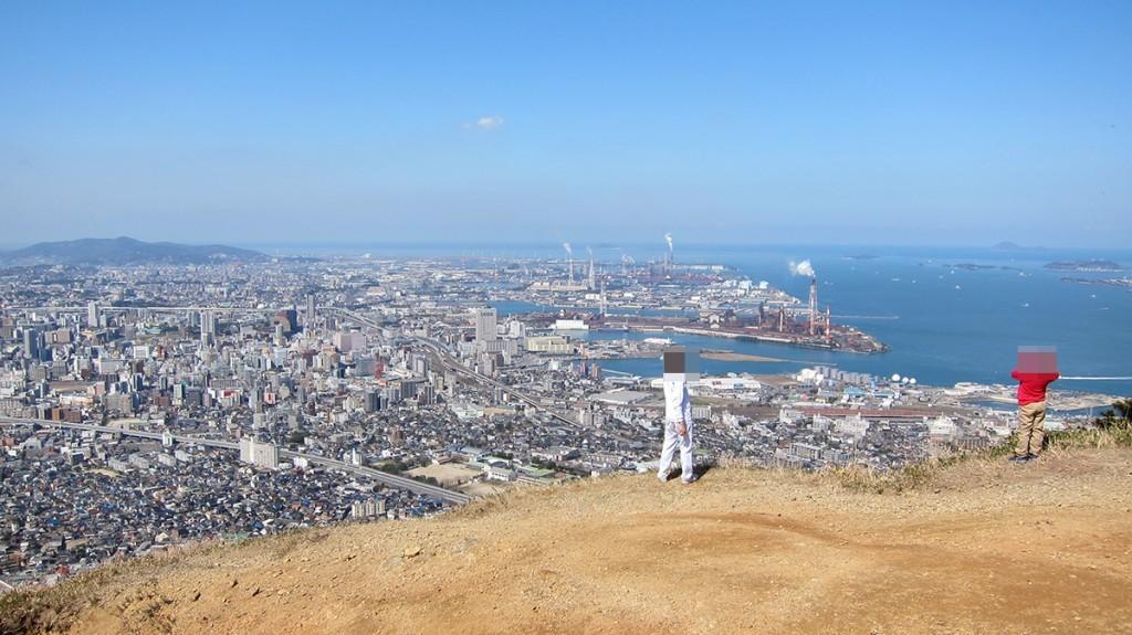 北九州&福岡での僕の登山記事まとめ