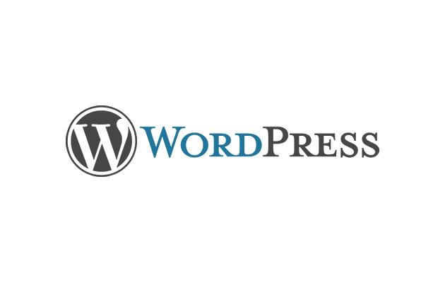 Blogger から WordPress へ移行