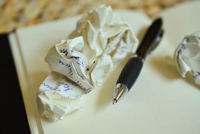 そうだ日記を書こう