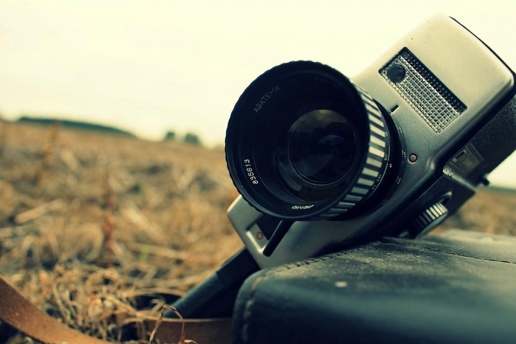 トレッキング・登山などの記事投稿は写真が良いのか動画が良いのか
