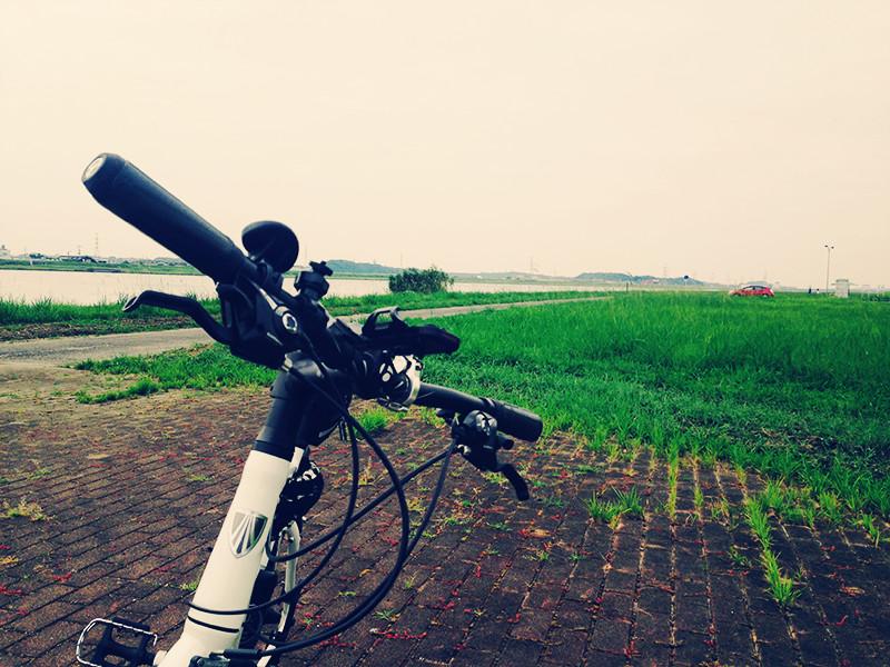 北九州のサイクリングコース&サイクリングロードをまとめてみました