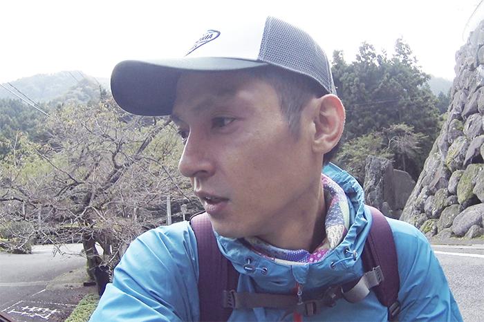 福岡県 求菩提山登山の動画 Vol.1〜Vol.3