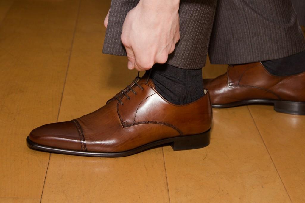 shoe-376814_1280